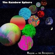 The Rainbow Sphere