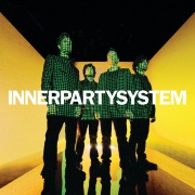 Innerpartysystem (Exclusive Edition)
