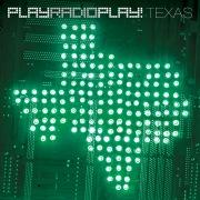 Texas (Exclusive Edition)