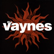 Vayneglorious