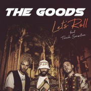 Let's Roll (feat. Touch Sensitive)
