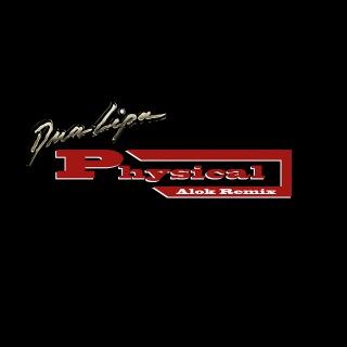 Physical (Alok Remix)