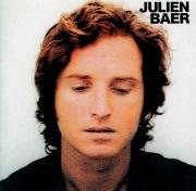 Julien Baer