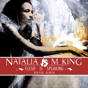 Flesh Is Speaking