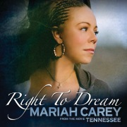"""Right To Dream ((from the movie """"Tennessee""""))"""
