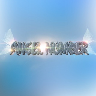 angelnumber (LSTNGT Remix)