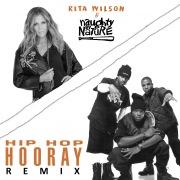 Hip Hop Hooray (Remix)