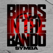 Birds In The Bando