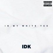 In My White Tee
