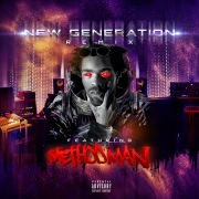 New Generation (feat. Method Man) [Remix]