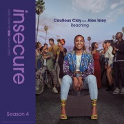 Reaching (feat. Alex Isley) [from Insecure: Music From The HBO Original Series, Season 4]