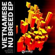 Vietnamese Nu Breed EP
