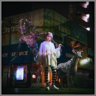 moniko (feat. Anatomia & maeshima soshi)
