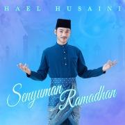 Senyuman Ramadhan