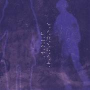 Wolf (John Talabot Remixes)