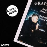 What U Need (Kideko Remix)