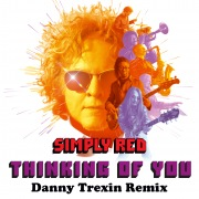 Thinking of You (Danny Trexin Remix)