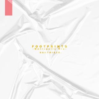 FOOTPRINTS (Metropolis Mix)