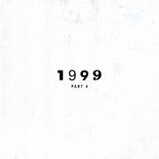 1999 Pt. 4 (AloAlo)
