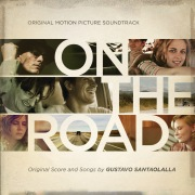 On The Road [Original Motion Picture Soundtrack]