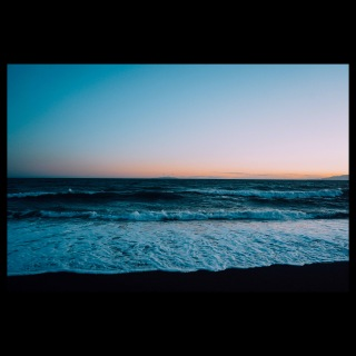 alone (feat. mabanua)