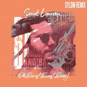 Oh Bang! Bang! Bang! (Sylow remix)