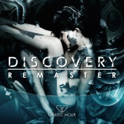 DISCOVERY(Remaster)