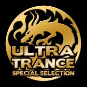 ULTRA TRANCE -SPECIAL SELECTION-