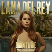 Born To Die – Paradise Edition (Special Version)