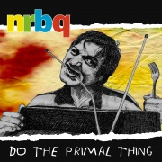 Do The Primal Thing (Extended Version)