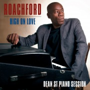 High on Love (Dean St. Piano Session)