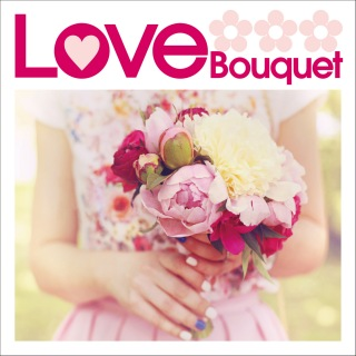 Love Bouquet