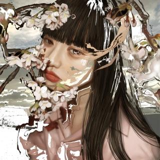 箱庭宇宙/春