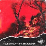 Hellephant (feat. Braveboy)