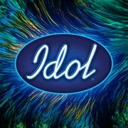 Idol 2020: Live 4
