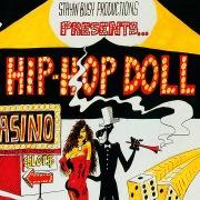 Hip-Hop Doll