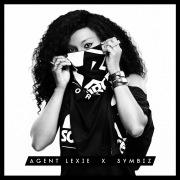 Agent Lexie X Symbiz
