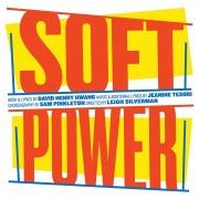 Soft Power (Original Cast Recording)