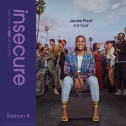 Eat Itself (from Insecure: Music From The HBO Original Series, Season 4)