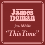 This Time (feat. Lil Eddie)
