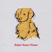 Take Your Time (mixed by TOSHIKI HAYASHI(%C))