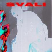 $VALI (feat. VACÍO)