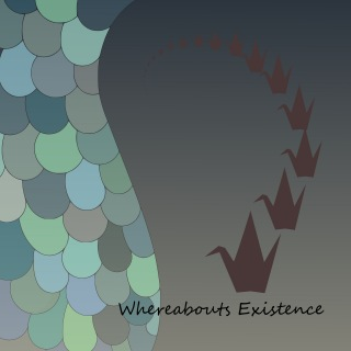 Whereabouts Existence