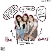 the quarantine covers