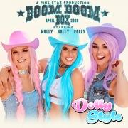 Boom Boom Box