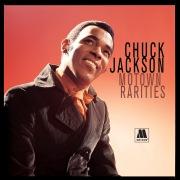 Motown Rarities