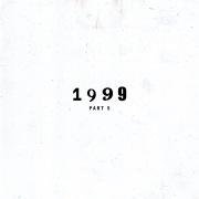 1999 Pt. 5 (Mainpark Baby)