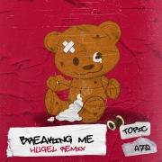 Breaking Me (HUGEL Remix)