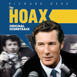 The Hoax (Original Motion Picture Soundtrack)