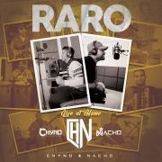 Raro (Live At Home)